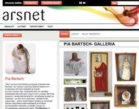 Arsnet