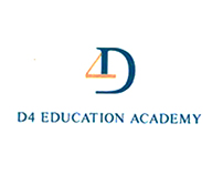 D4 Education Academy