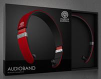 F&M AudioBand