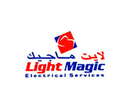Light Magic Electrical Service