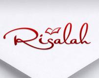 Risalah UK