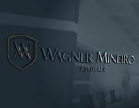 Wagner Mineiro - Advogado
