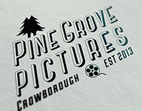 Pinegrove Pictures