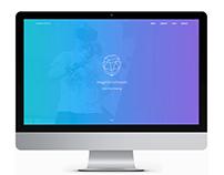 Website: magic brushroom