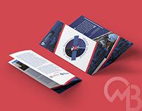 SFOTC Tri-fold Brochure