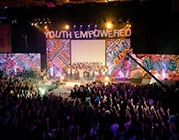 Youth Empowered 2013
