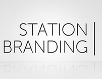 Branding + WFAA