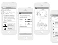Digital Pharma West 2013 (mobile app)