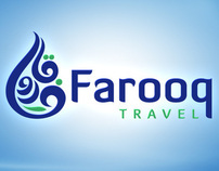 Farooq Travel