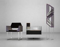 FORMS Furniture
