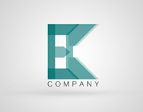 EC. Company