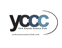 York County Camera Club Ribbon Winners