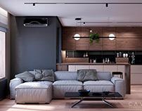 Living_room_3V