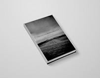 """Libro """"Narraciones Extraordinarias"""""""