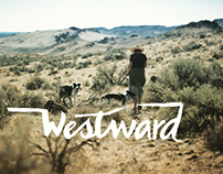 Westward Coffee & Supply - Instagram Posts