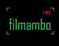 Filmambo