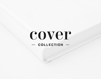 Cover | Collection