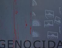 Genocida