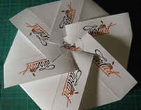 Tartart Packaging