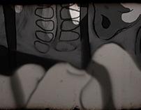 Trailer- MEMENTO MORI