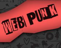 Web Punk