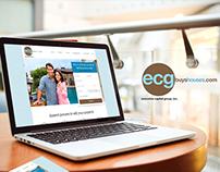 EcgBuysHouses.com