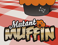 Mutant Muffin