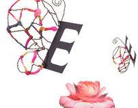 E.Co.,Ltd. company - brochure