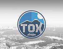 Tox Design