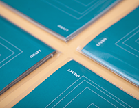 Livro Livro – Plana