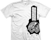Kamisetak/Camisetas/T-shirts