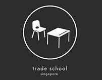 Trade School Singapore