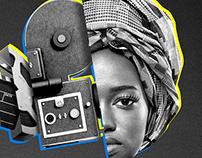 18th African Film Festival