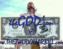 GOD'son