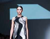 London Fashion Weekend - Trend Show