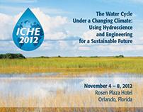 ICHE 2012 Conference