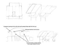 DARWIN - TROPICAL ARCHITECTURE IDEAS