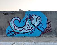 Mercan