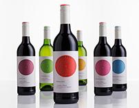 Aanhou Wines