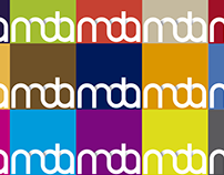 mda design