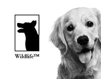 Wildlife™ Identity Design