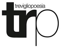 TreviglioPoesia new logo