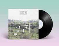 Vestbo Trio Cover
