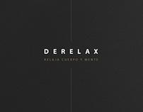 DERELAX