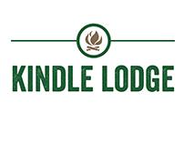 Kindle Lodge