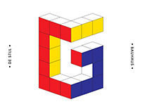Bauhaus | G for Gropius