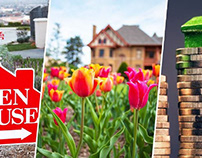 5 Home-Selling Tips Everyone Hears