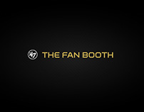 The Fan Booth