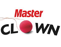 Master Clown