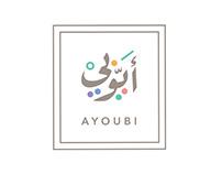 Ayoubi